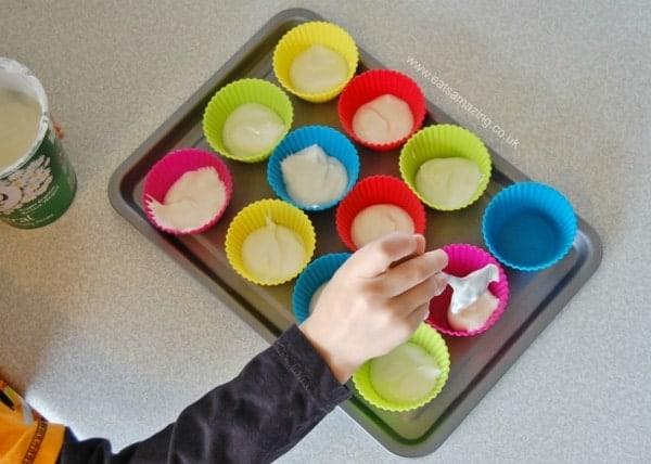 https://www.eatsamazing.co.uk/wp-content/uploads/2015/01/Eats-Amazing-UK-Frozen-Fruity-Yoghurt-Bites-Child-Friendly-Recipe.jpg